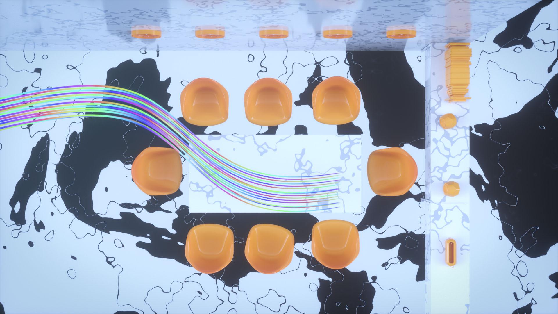 Directors_Cut_PNG_Sequence0806_02